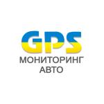 GPS-мониторинг автом
