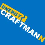 Магазин ENERGY CRAFTMANN - продажа аккумуляторов