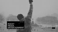 Медиа-компания Rocky Media Entertainment