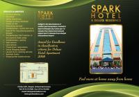 Spark Hotel