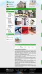 интернет магазин стройматериалов для отделки