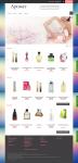 интернет магазин парфюма