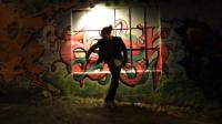 Музыкальный клип рэп-группы Dirty Scientifix - Desperation