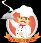 Cooking-Book - кулинарные рецепты