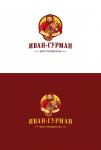 Название бренда для мясной и рыбной консервации
