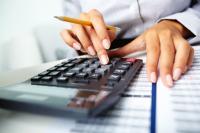 Ведение бухгалтерского учета на предприятии