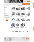 интернет магазин металлопродукции