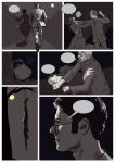 Комикс-horror/ page 4