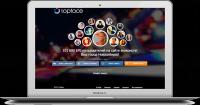 Mobile Backend Developer | Topface