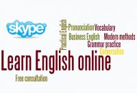 Как не надо учить английский вредные советы
