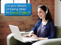 Самообучение English запомните: никто с нуля не выучил сам