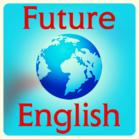 Что необходимо делать для изучения Английского (с большой буквы