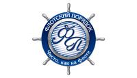 Клининговая компания «Флотский порядок»