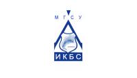 Учебный центр ИКБС МГСУ