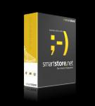 Презентационный ролик SmartStore