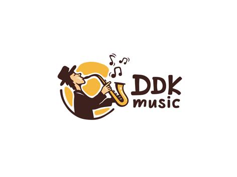 DDK music