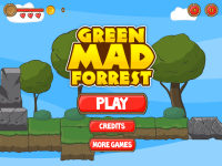 Green Mad Forrest_1