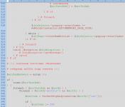 Adwords API. Проверка ссылок в объявлениях
