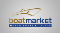 Заставка для BoatMarket