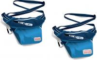Отрисовка сумки 2