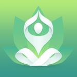 Аудио медитация без стресса - мобильное приложение