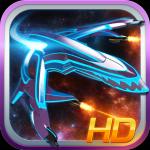 Odyssey: В одиночку против целого космоса - мобильное приложение