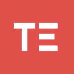 Testore — интересные новости - мобильное приложение