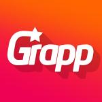 Grapp.com : сайт, каталог мобильных приложений