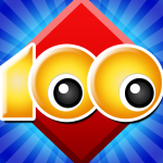 Игра «Сто к одному»: Вконтакте, Одноклассники, iOS, Android