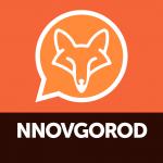 NNovgorod — Citifox - iOS