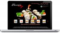 Fusionsity интернет магазин доставки суши