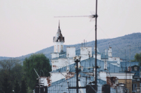 Башня