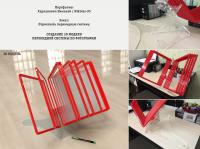 Создание 3D модели
