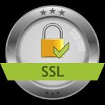 Регистрация бесплатного SSL для сайта