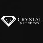 Crystal Nail Studio - школа обучения
