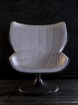 Визуализация кресла
