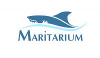 Моретариум
