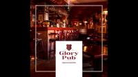 Франшиза Glory Pub