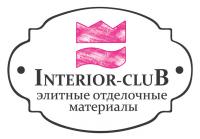 Создание франшизы Интерьер - Клуб