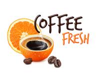 Создание франшизы Coffee Fresh