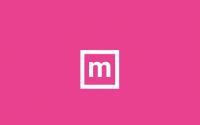 Создание франшизы Mellows