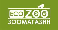 Регистрация ТЗ Экозоо