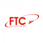 FTC Consulting