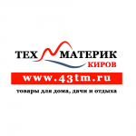 ТехМатерик