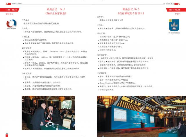 Дизайн и верстка на китайском