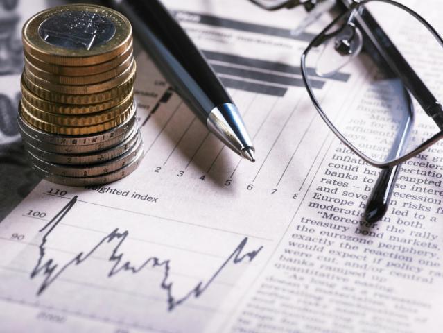 Тестирование финансового консультанта