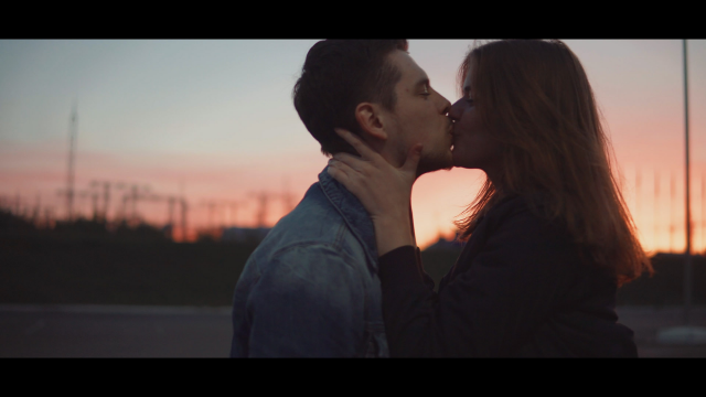 Федор & Ольга | Pre Wedding Love Story (4K)