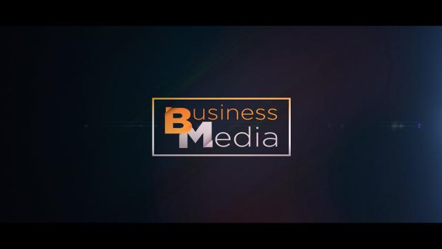 Бизнес Медиа | Франшиза Запатентованной Indoor-Рекламы (4K)