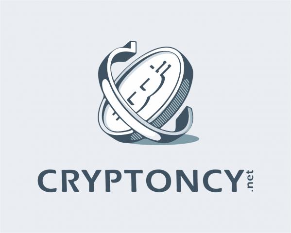 CRYPTONCY.NET- индустрия blockchain