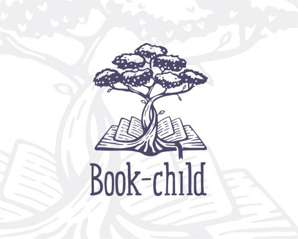 Book-child - дневник